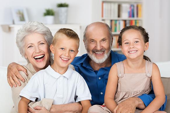 08-FamilyVisas