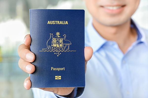 13-Citizenship