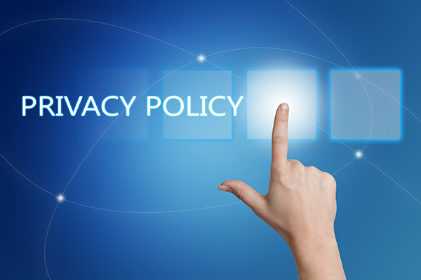 16-PrivacyPolicy